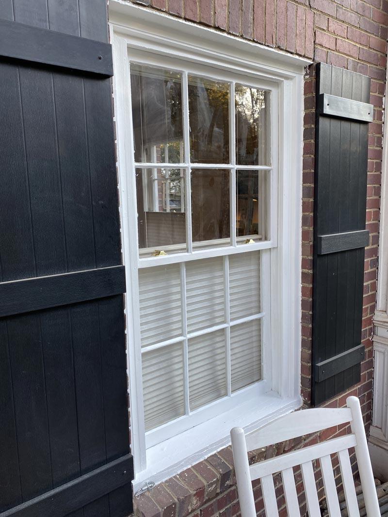 window repair - salem heritage windows